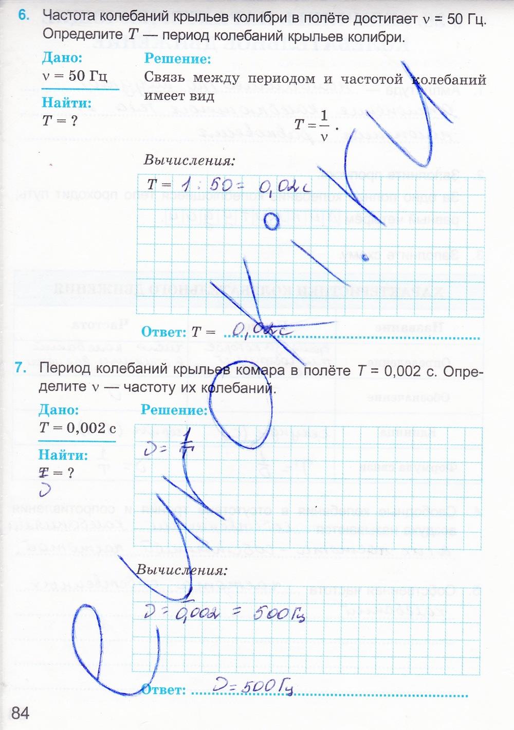 Е.м.гутник автор 9 физике класс а.в.перышкин гдз учебник по