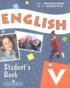 Английский 5 класс. Student's Book - Workbook - Reader, Верещагина И.Н., Афанасьева О.В.