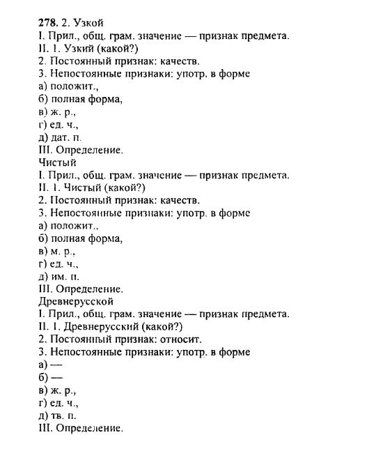 Решебник По Русскому 5 Класс 1 Часть