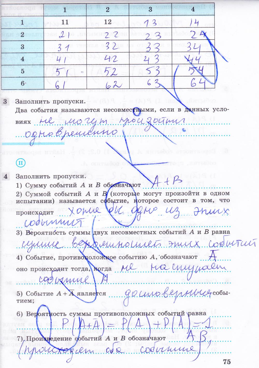 Гдз По Алгебре 7 Класс Просвещение Колягин