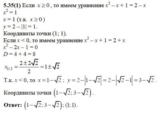 Гдзпо Алгебре 9 Класс Узорова