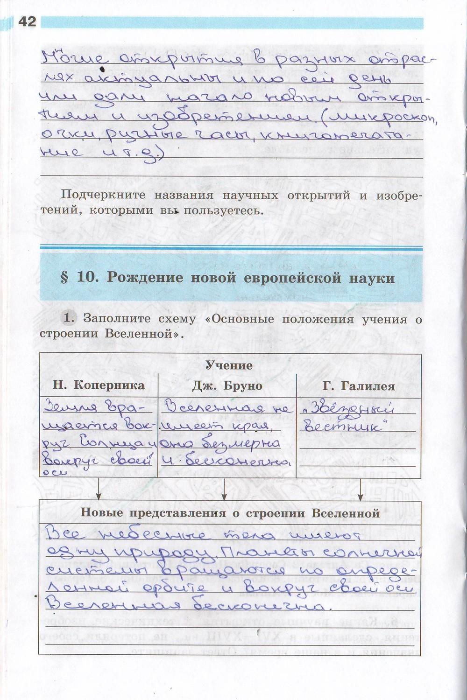 Гдз История 8 Класс Юдовская Баранов Ванюшкина Онлайн