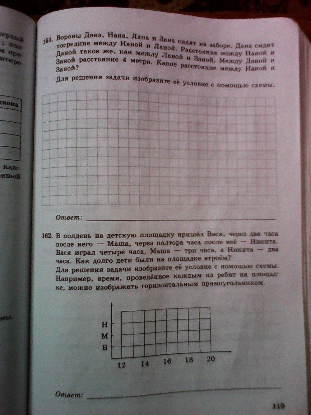По рабочая босова класса гдз тетрадь тетрадь рабочая 5 информатике для