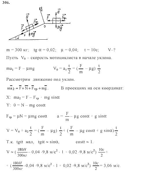 задач 1996 гдз класс физике и сборник по 10-11 вопросов