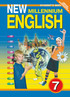 New Millennium English 7 класс. Student's Book - Workbook, Н.Н. Деревянко