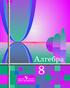 Алгебра. Учебник для 8 класса, Ш.А. Алимов и др., М.: Просвещение, 2012, 2013, 2014, 2015