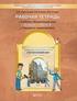 Рабочая тетрадь по окружающему миру 4 класс. Часть 2 (другая версия), Н.В. Харитонова, Е.В. Сизова, Е.И. Стойка