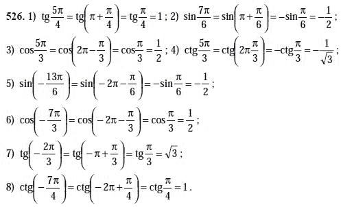 Ру 9 алимова алгебре спишу по класс гдз