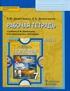 Рабочая тетрадь по географии 7 класс. Часть 1, Е. М. Домогацких, Е. Е. Домогацких