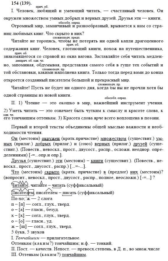 Гдз По Русскому Языку 8 Класс Дворецкая