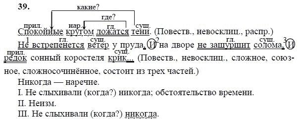гдз по русскому языку авторов ладыженской дейкиной александровой