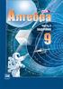 Алгебра 9 класс задачник в двух частях, ч. 2, А.Г. Мордкович , М.: Мнемозина, 2015