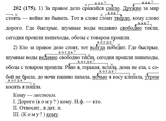 Гдз По Русскому Языку Баронов
