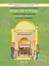 Рабочая тетрадь по окружающему миру 4 класс. Часть 1, А.А. Вахрушев, О.В. Бурский