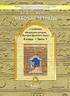 Рабочая тетрадь по истории 5 класс. Часть 1, Данилов Д. Д., Турчина М. Е.