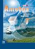 Алгебра 7 класс задачник. Часть 2., А.Г. Мордкович и др., М.: Мнемозина, 2010 год, 14-е изд. стер.