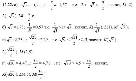 клас решебник моркодович по алгебри 8